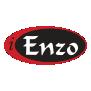 Enzo - icon