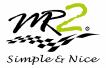 MR2 - icon