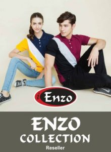 Pro_Enzo Collection