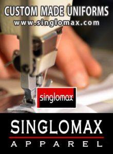 Pro_Singlomax Apparel