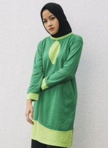 Oren Sport Muslimah