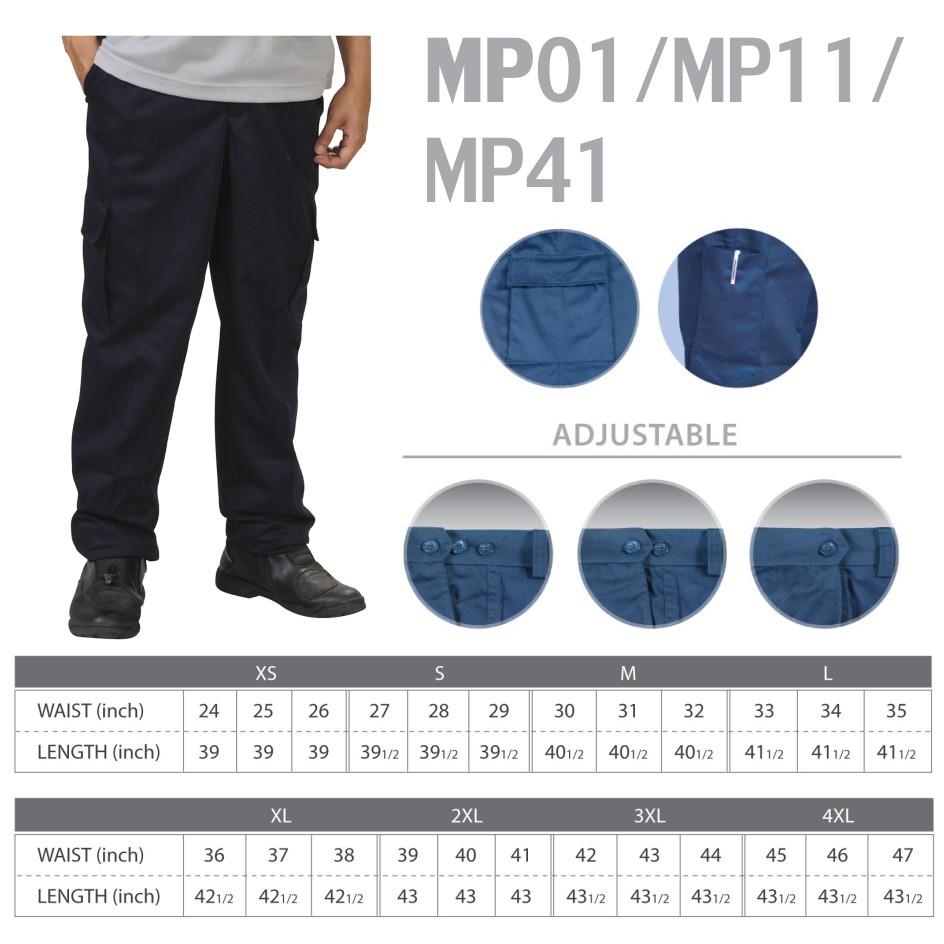 Sarto House - MP01-MP11-MP41