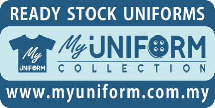 Link To MyUniform Collection