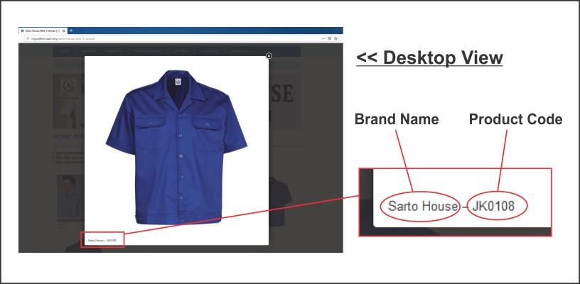 My uniform_get code_03