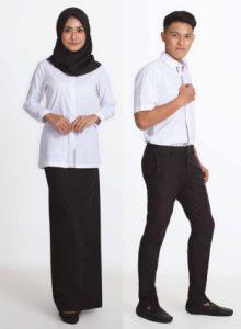 MR2 - Pants and Skirt