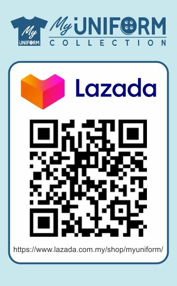 Lazada_myuniform